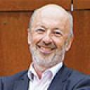 Dr. Johann Hansmann